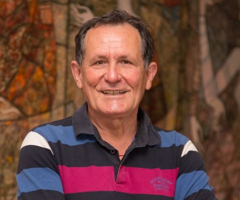 Dr. Bujáki Gábor